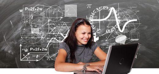 scuolatecnoogica