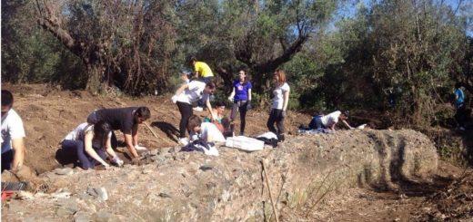 archeologia2