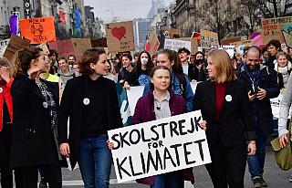 fridays for future 2019
