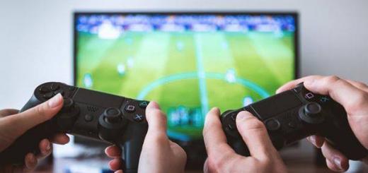 I rapporti si stanno confinando alla PlayStation