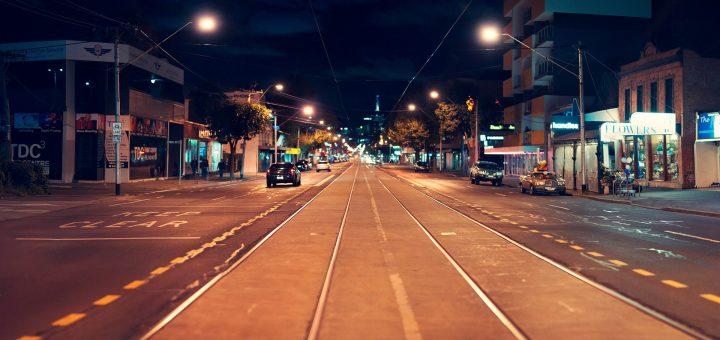 street-2262223_1920