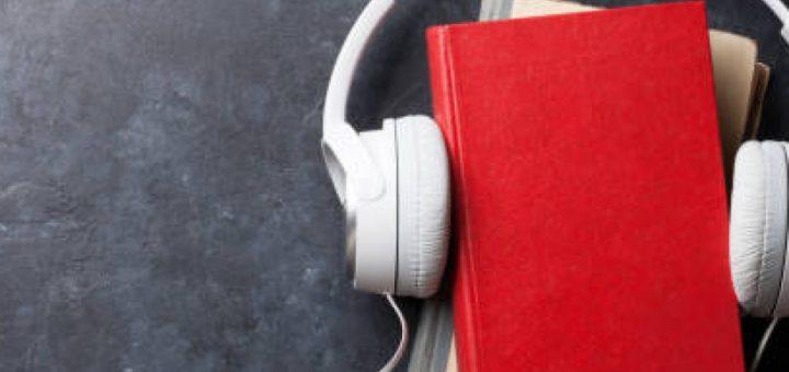La musica e lo studio