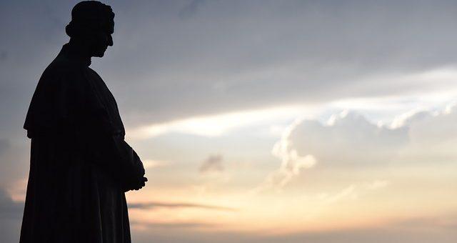 Don Bosco il santo di Torino