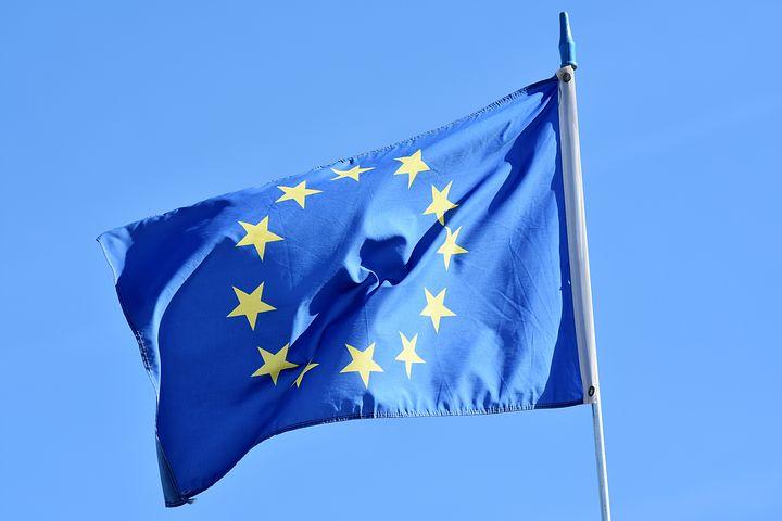 Unione europea oggi